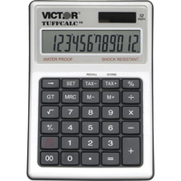 Office and Business Calculators, Item Number 1332358