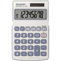 Office and Business Calculators, Item Number 1332387