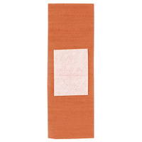 Wound Care, Bandages, Item Number 1332395