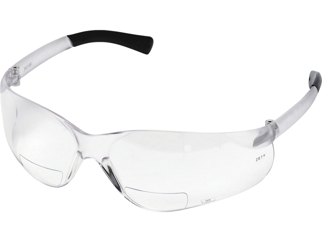 Safety Glasses, Safety Goggles, Item Number 1332433
