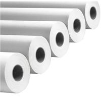 Wide Format Paper, Item Number 1332452