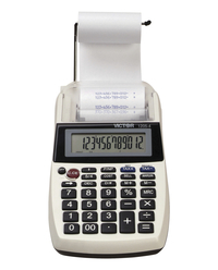 Office and Business Calculators, Item Number 1332504