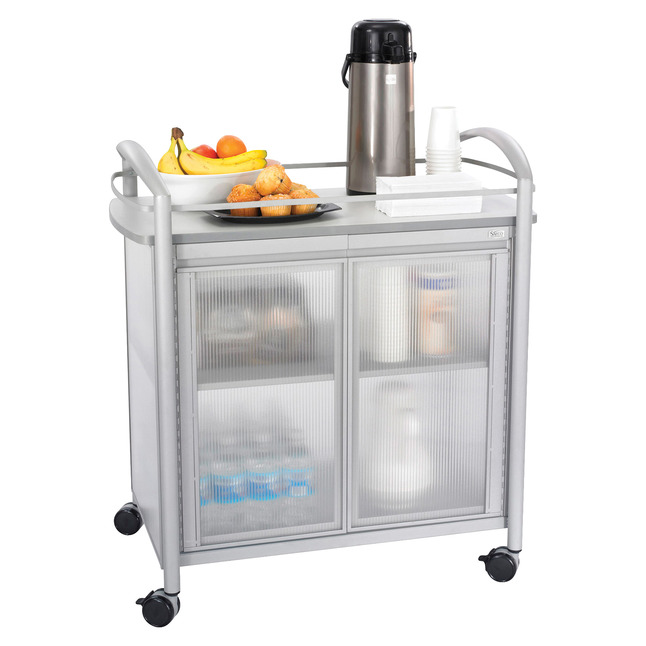 Utility Carts Supplies, Item Number 1332511