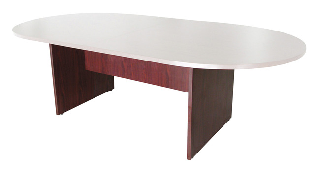 Conference Tables Supplies, Item Number 1332563