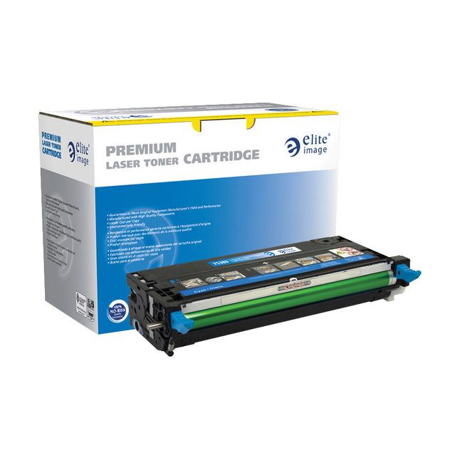 Remanufactured Laser Toner, Item Number 1332594