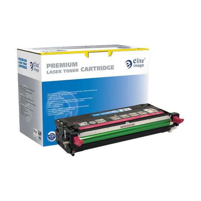 Remanufactured Laser Toner, Item Number 1332595