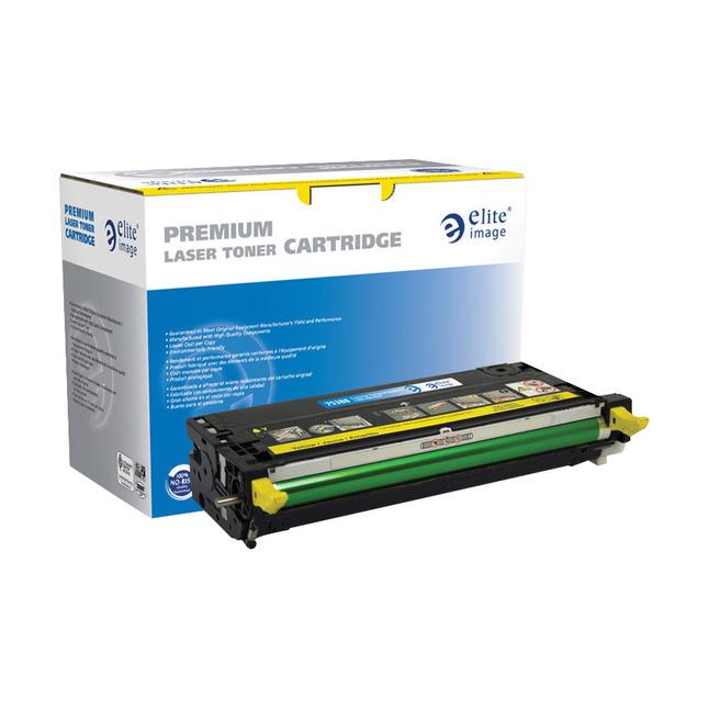 Remanufactured Laser Toner, Item Number 1332596