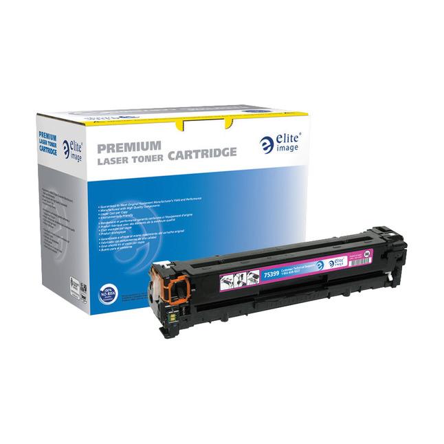 Remanufactured Laser Toner, Item Number 1332606
