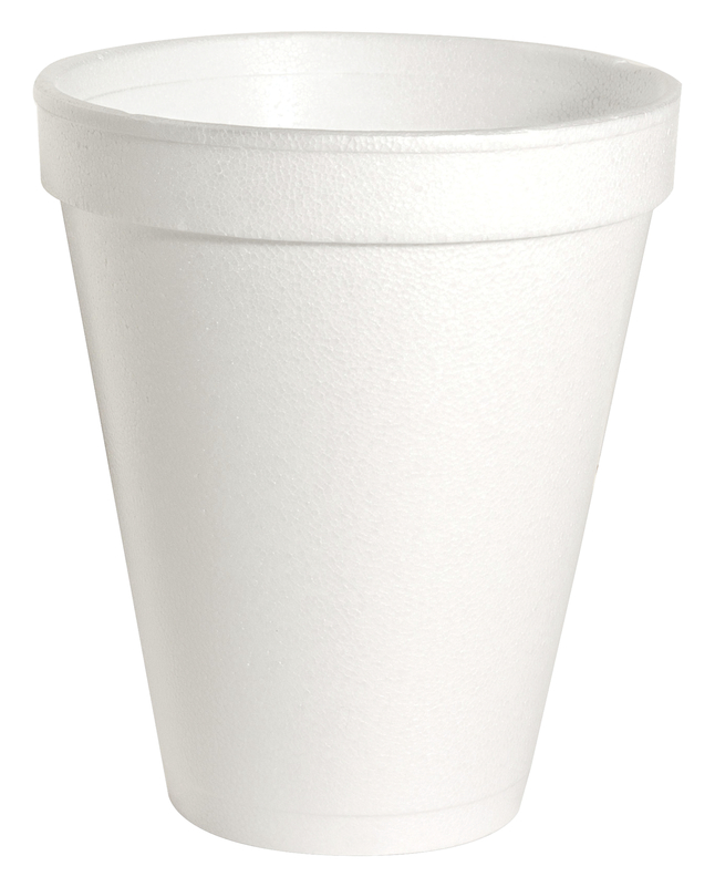 Coffee Cups, Plastic Cups, Item Number 1332615