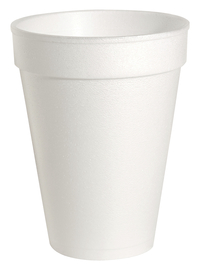 Coffee Cups, Plastic Cups, Item Number 1332616
