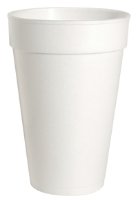 Coffee Cups, Plastic Cups, Item Number 1332617