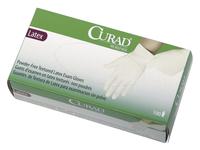Exam Gloves, Exam Holders, Item Number 1332624
