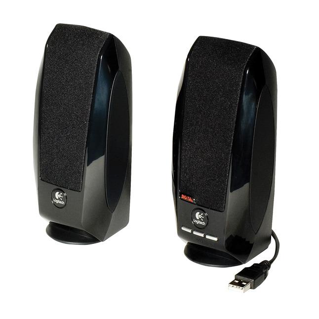 Speakers, Wireless Speakers, Computer Speakers Supplies, Item Number 1332664