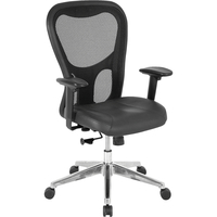 Office Chairs Supplies, Item Number 1332740