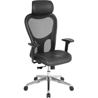 Office Chairs Supplies, Item Number 1332741