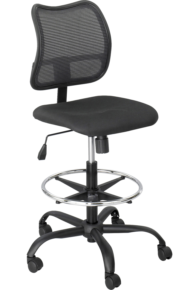 Office Chairs and Task Chairs Supplies, Item Number 1332745