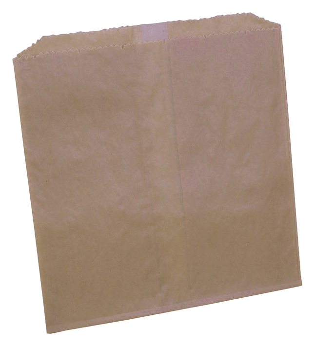 Waste, Recycling, Covers, Bags, Liners, Item Number 1332778