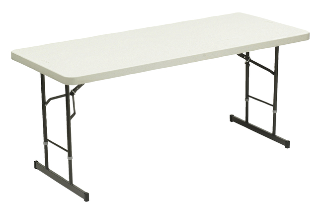 Folding Tables Supplies, Item Number 1332786