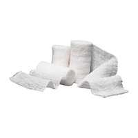 Wound Care, Bandages, Item Number 1332810