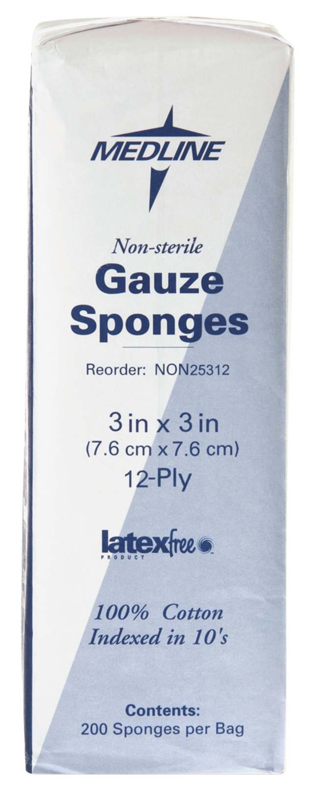 Wound Care, Bandages, Item Number 1332814