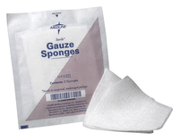 Wound Care, Bandages, Item Number 1332815