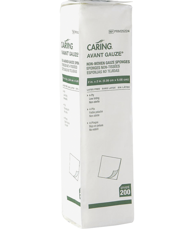 Wound Care, Bandages, Item Number 1332826