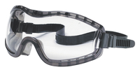 Safety Glasses, Safety Goggles, Item Number 1332851