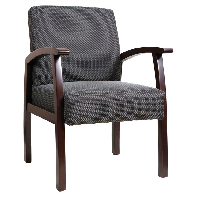 Guest Chairs Supplies, Item Number 1332861