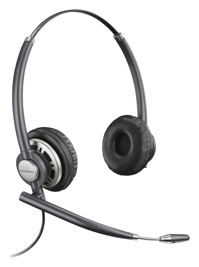 Headphones, Earbuds, Headsets, Wireless Headphones Supplies, Item Number 1332890