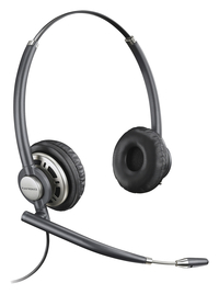 Headphones, Earbuds, Headsets, Wireless Headphones Supplies, Item Number 1332890