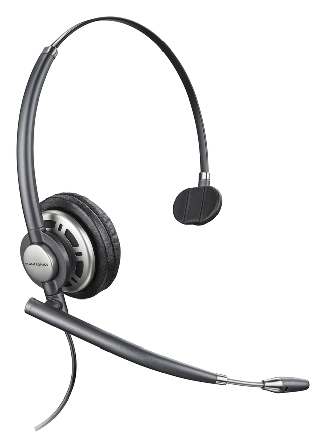 Headphones, Earbuds, Headsets, Wireless Headphones Supplies, Item Number 1332891