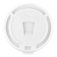 Coffee Cups, Plastic Cups, Item Number 1333015