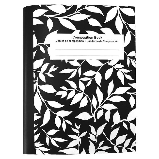 Wirebound Notebooks, Item Number 1333106