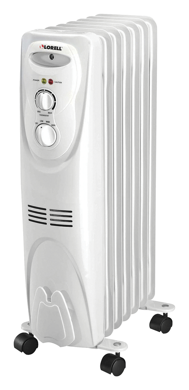 Heaters, Air Conditioners, Item Number 1333111