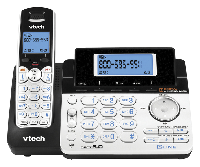 Telephones, Cordless Phones, Conference Phone Supplies, Item Number 1333181