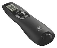 Presentation Remote, Presenters, Wireless Presenter, Wireless Presentation Remote Supplies, Item Number 1333224