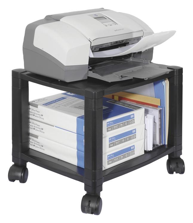 Printer Stands Supplies, Item Number 1333242