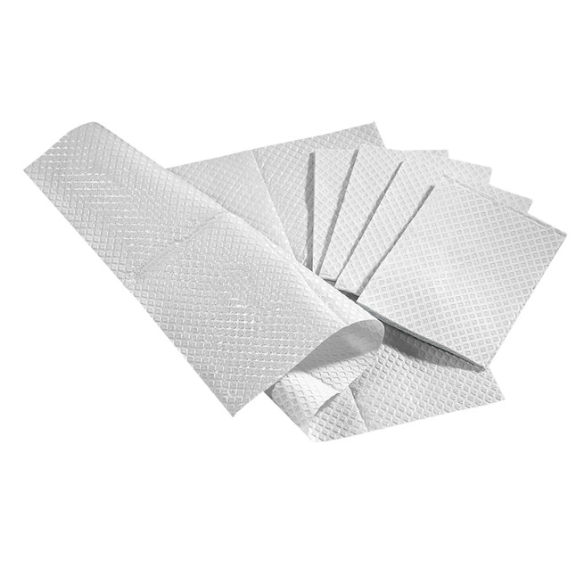 Paper Towels, Item Number 1333261
