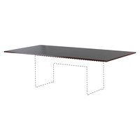 Conference Tables Supplies, Item Number 1333272