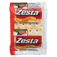 Snacks, Item Number 1333319