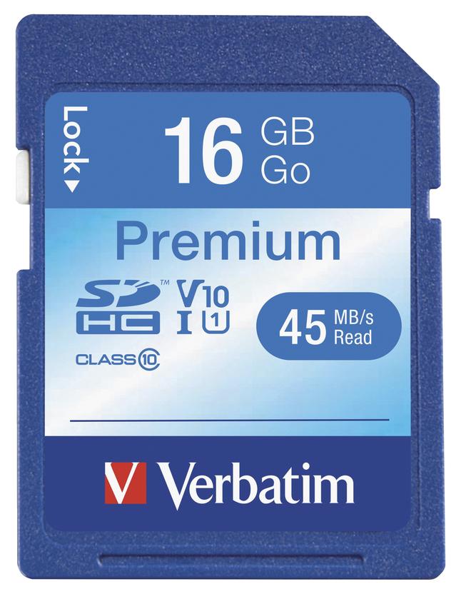 Memory Cards, Camera Memory Card, Memory Cards for Phones Supplies, Item Number 1333324