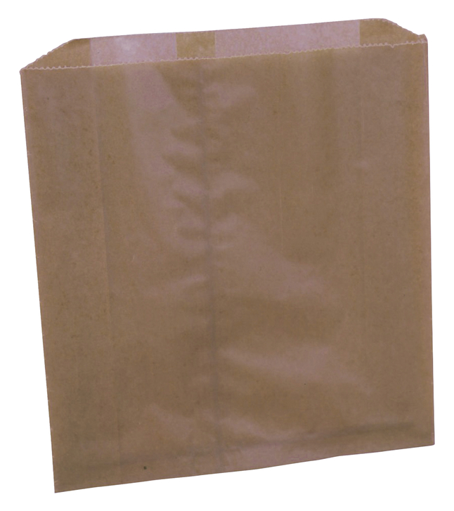 Waste, Recycling, Covers, Bags, Liners, Item Number 1333351