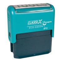 Stamp Pads, Item Number 1525561