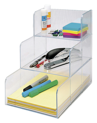 Desktop Organizers, Item Number 1333392