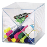 Desktop Organizers, Item Number 1333396