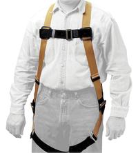 Safety Vests, Reflective Vests, Item Number 1333419