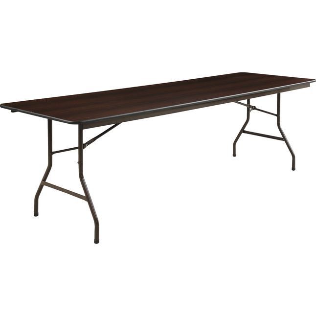 Folding Tables Supplies, Item Number 1333429