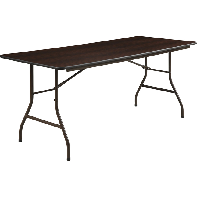 Folding Tables Supplies, Item Number 1333431
