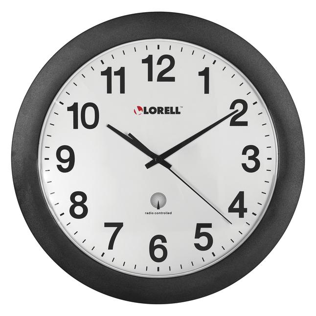 Wall Clocks, Item Number 1333518