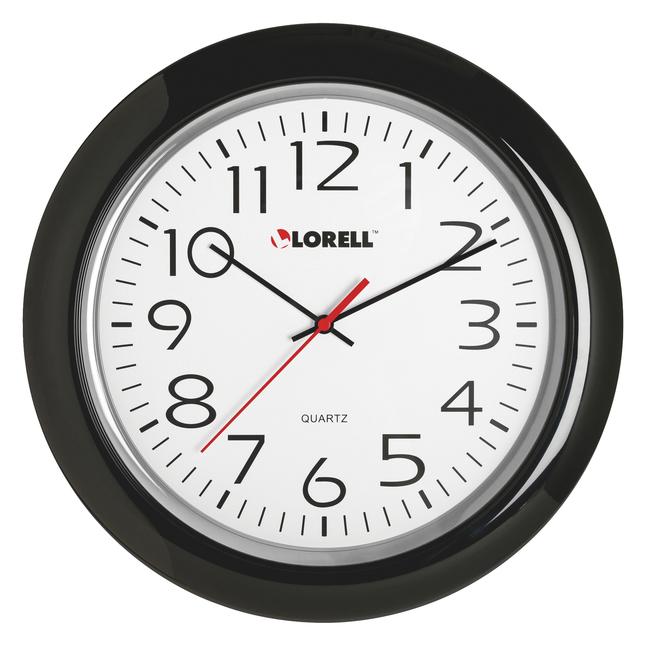 Wall Clocks, Item Number 1333519